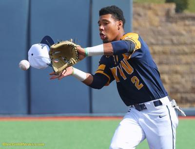 WVU Baseball Tevin Tucker Front.JPG