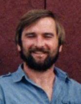 Randolph Stephen Gaynor