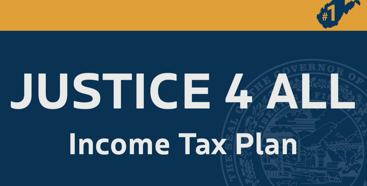 Justice 4 All plan
