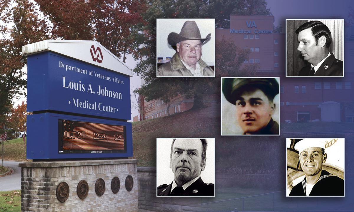 VA Medical Center investigation continues