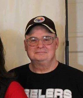 Kenneth Thomas Jr.