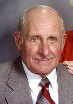 James Robert Hutchinson