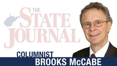 Columnist_Brooks_McCabe