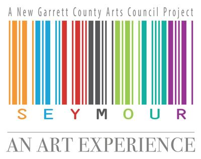 Seymoure, an art experience, set for Friday and Saturday