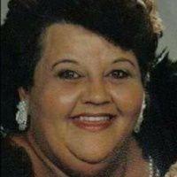 Rosella Kay Cox