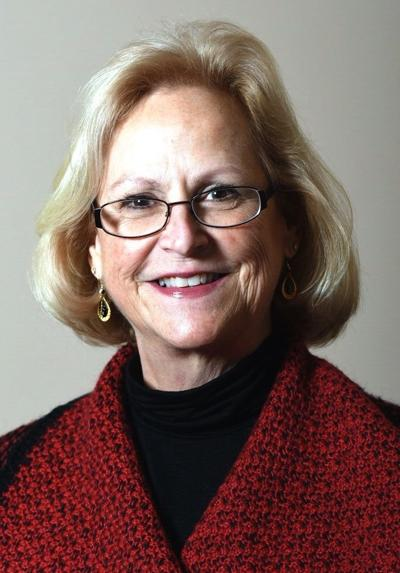 Gaylene Miller, AARP
