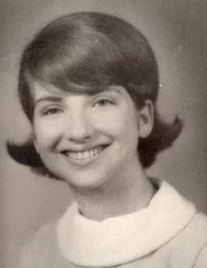 Diane Vandale