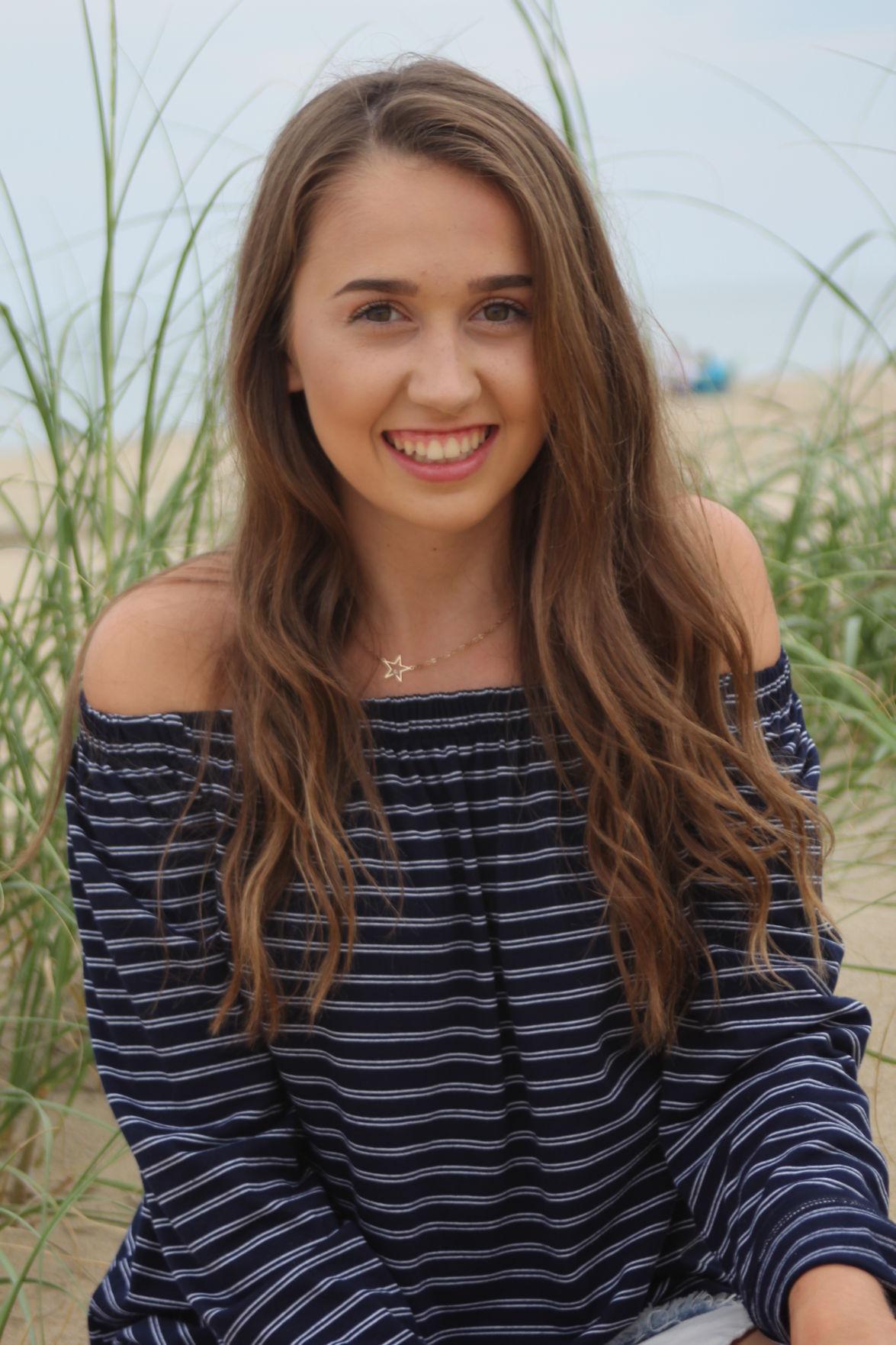 Stephanie Golden - Morgan County