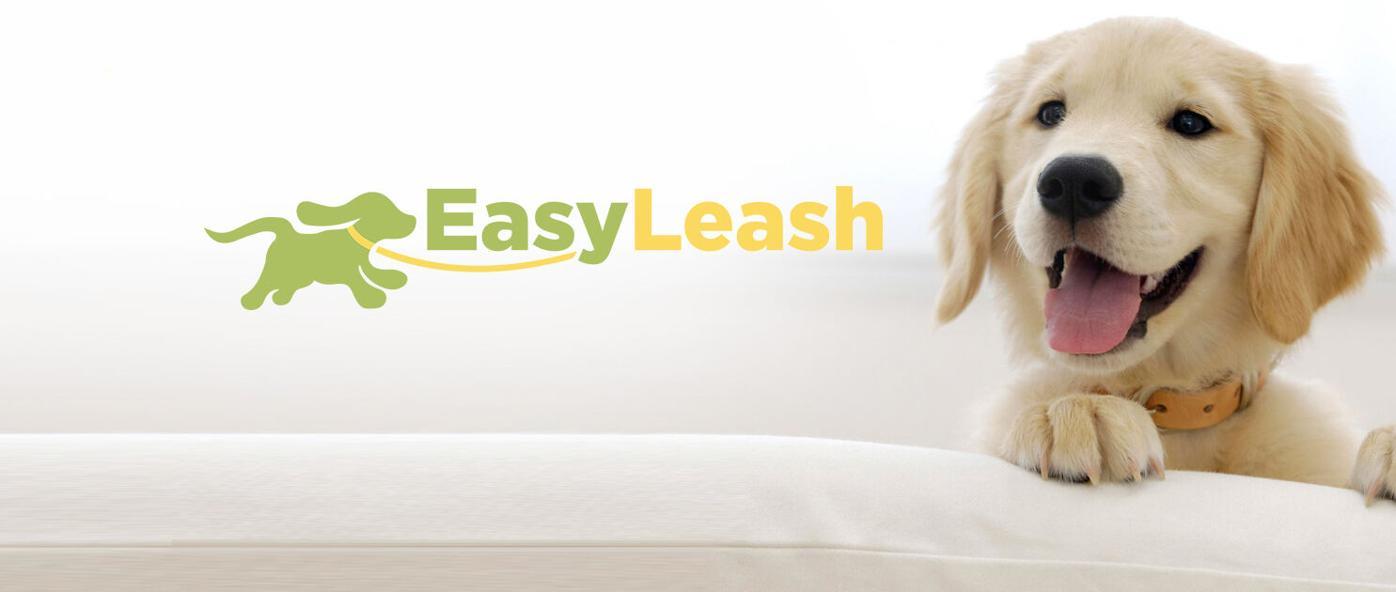 Easy Leash