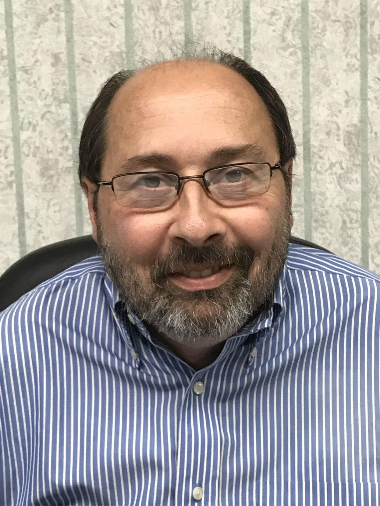 Jean Manuel Guillot