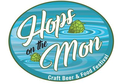 Hops on the Mon
