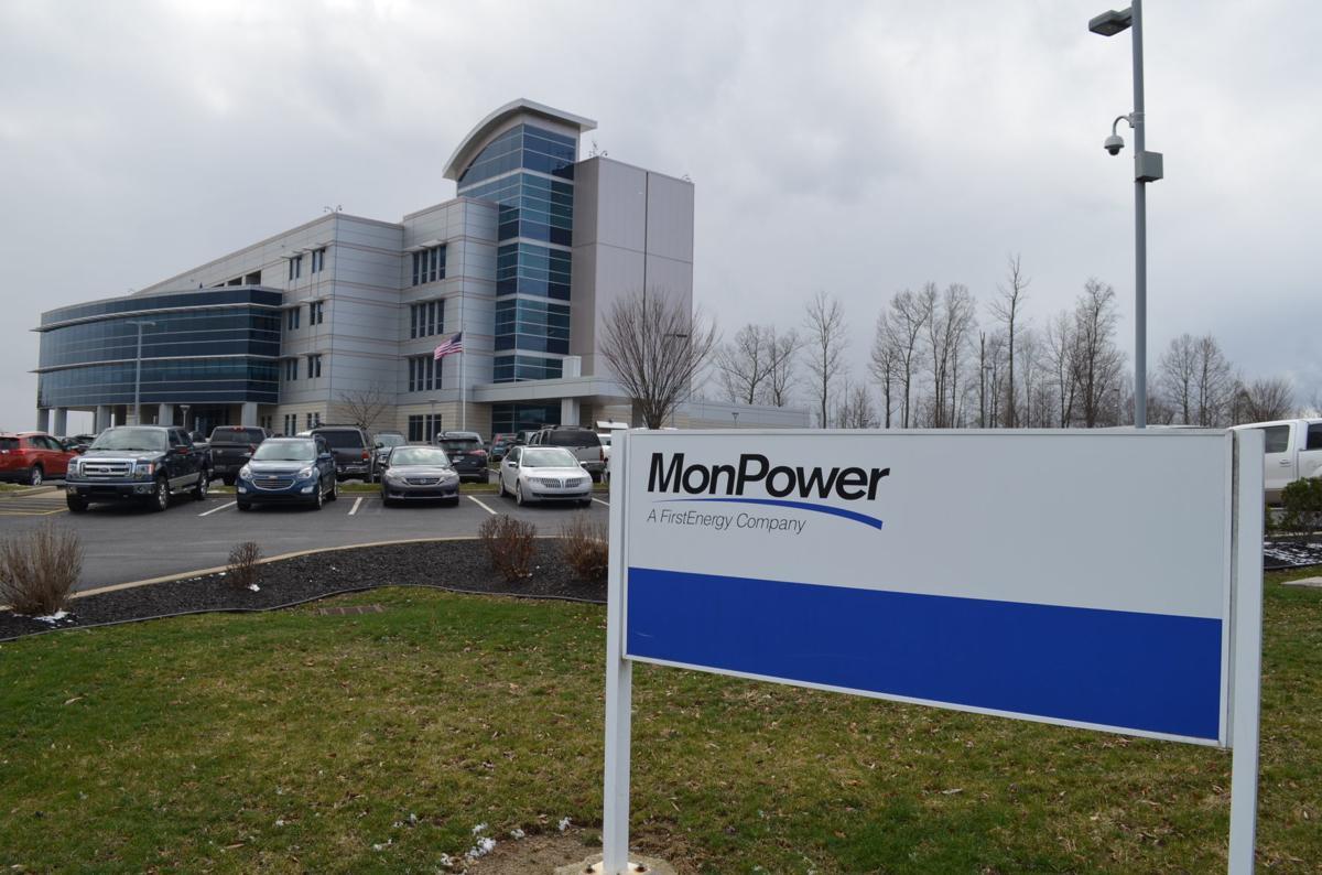 MonPower West Virginia Headquarters