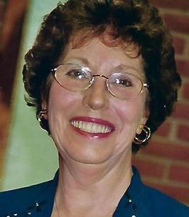 Patsy Lou Hume Obituaries Wvnews Com