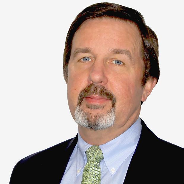Tim Stranko