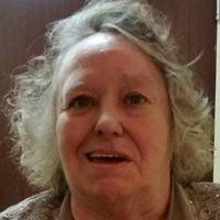 Margaret Boner
