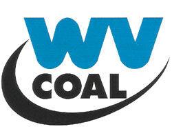 The West Virginia Coal Association