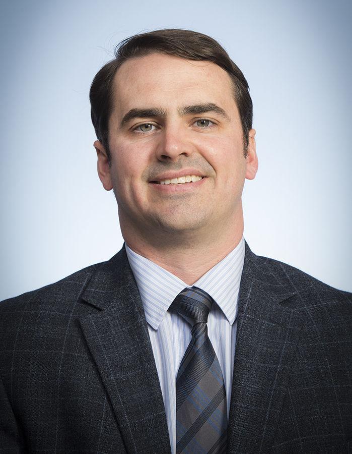 Dr. Christopher Bianco