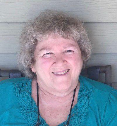 Susan Wachter