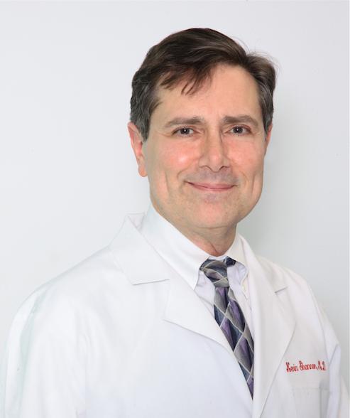 Dr. Kevin Shannon