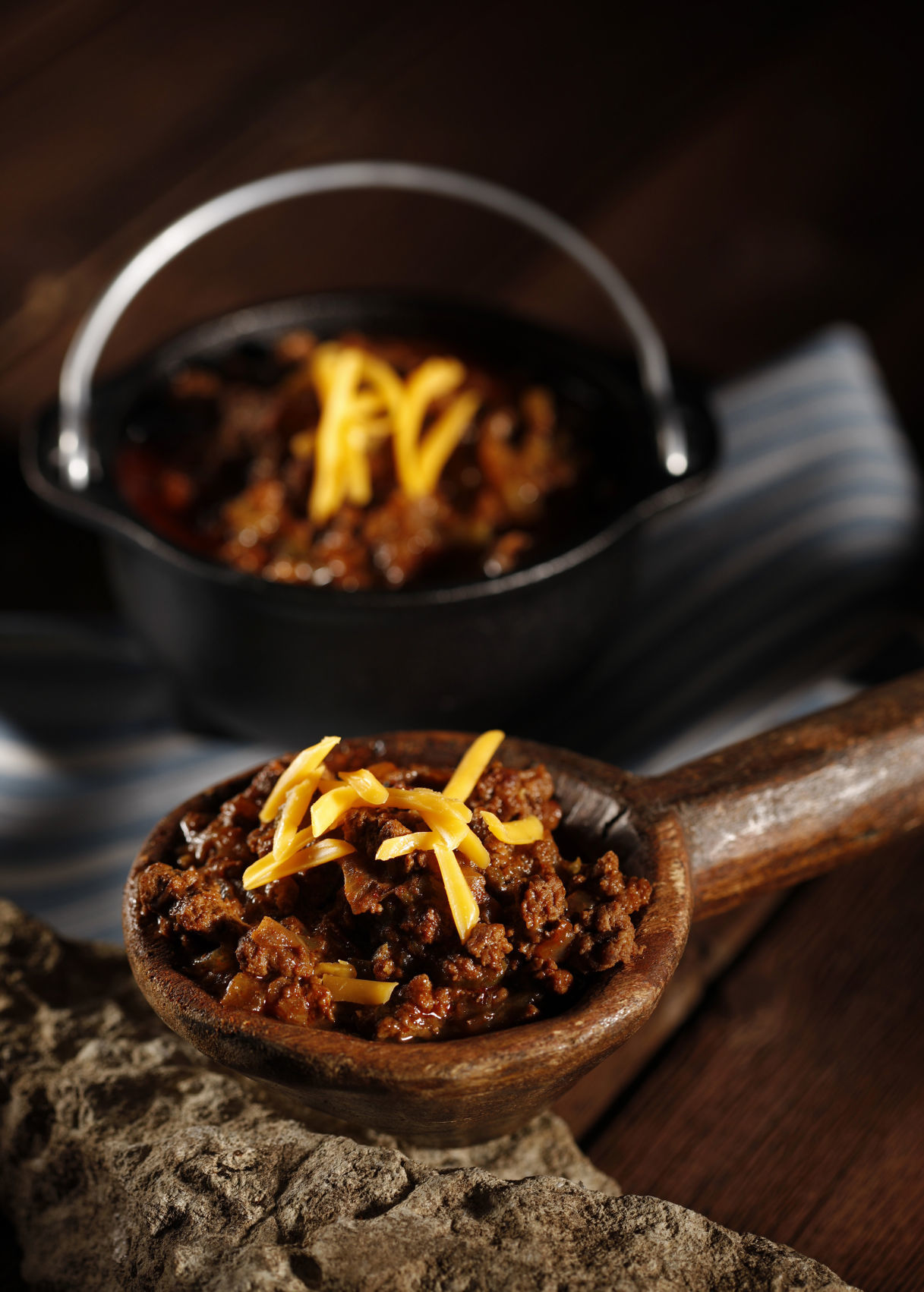 The Best Real Texas Chili Recipes No Beans Allowed Wvnews Com