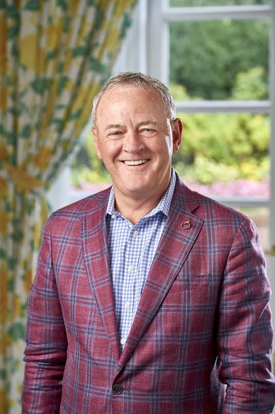 Jim Pennington