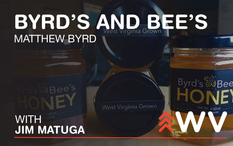 Episode-187-Byrds-and-Bees