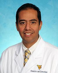 Dr. Omar Duenas