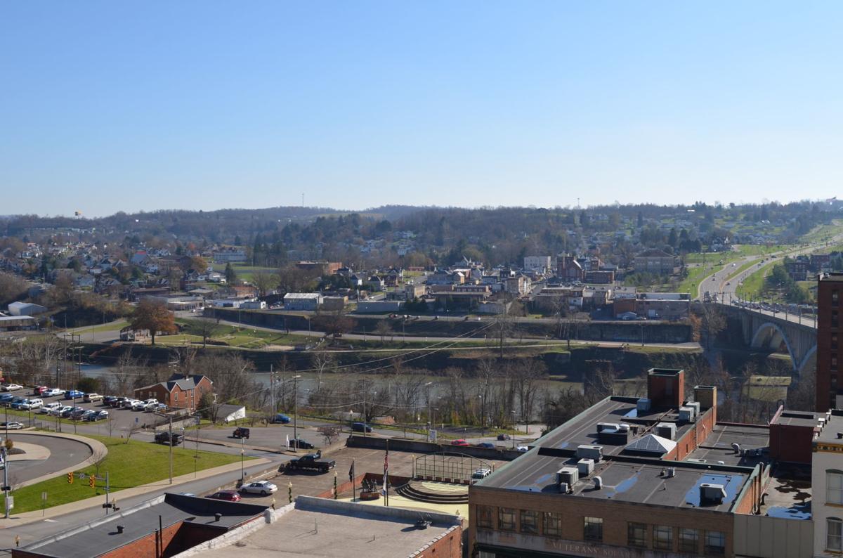 Fairmont Riverfront