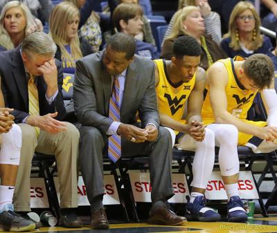 WVU Basketball Bench.JPG