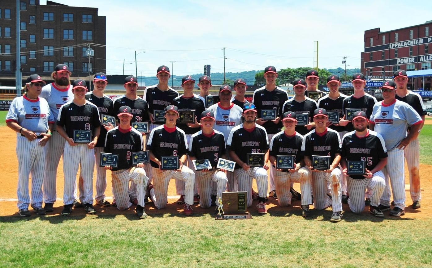 championship team photo.JPG