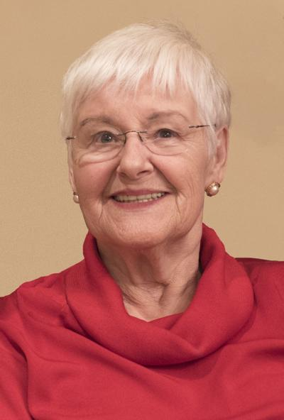 Doris Weixel Bias