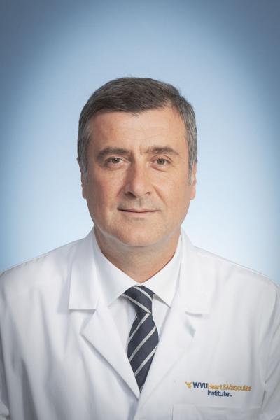 Dr. Alper Toker