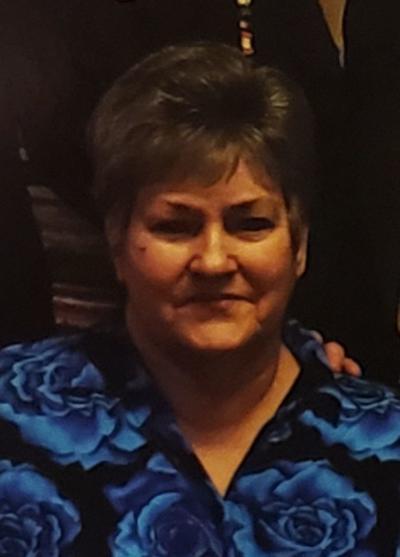 Marlene Beachy