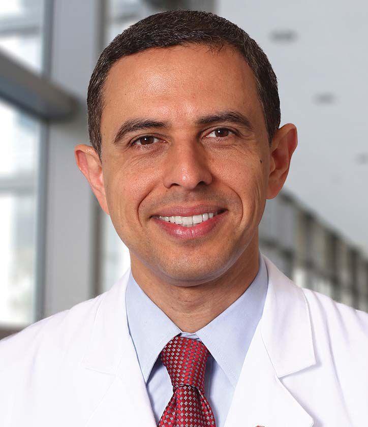 Dr. Rezai