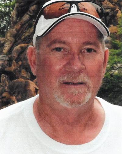 Jack Richard Plivelich