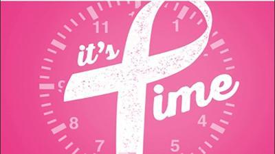 WVU Medicine - Breast Cancer