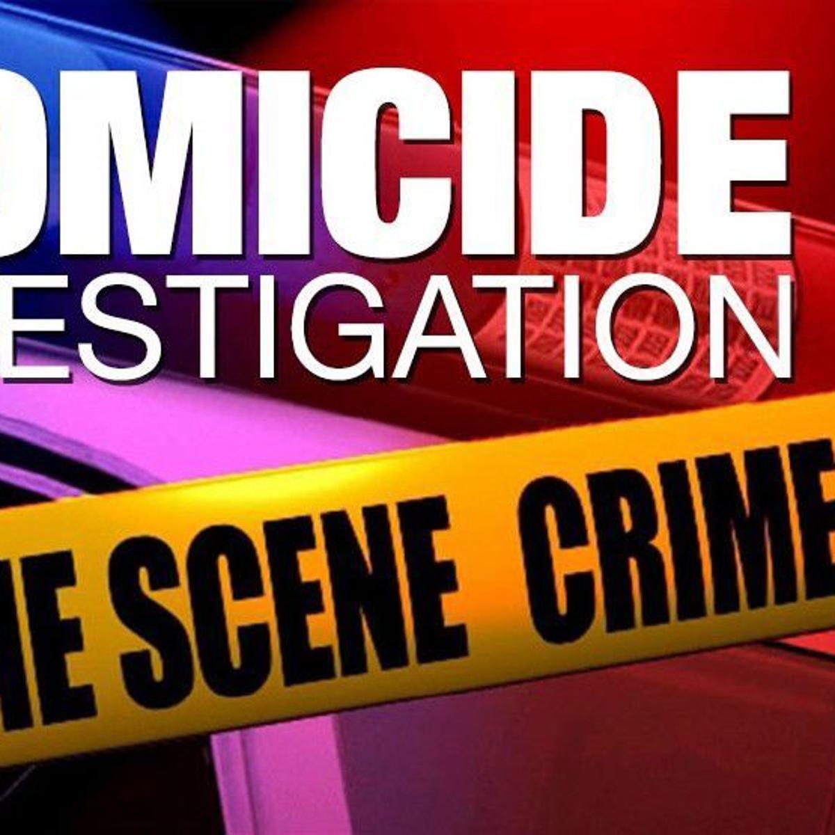 USP Hazelton inmate killed during altercation | WV News | wvnews com