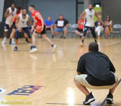 WVU-Basketball-Best-Virginia-Jarrod-West--768x672.jpg
