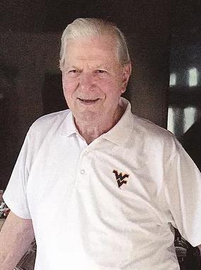 James Thomas Jr.