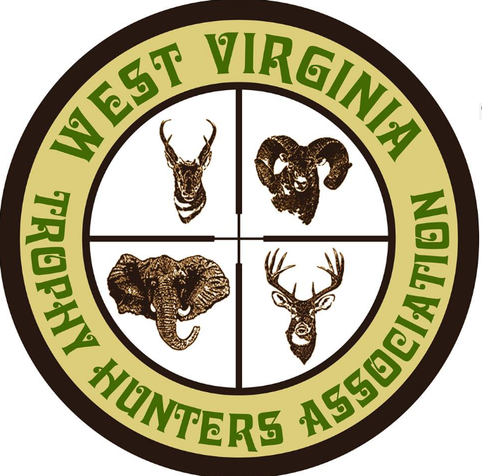 West Virginia Trophy Hunters Association