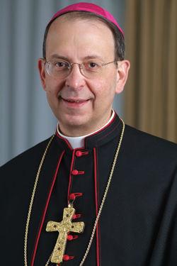 William E. Lori