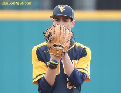 WVU Baseball Jackson Wolf Front.JPG