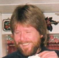 Terry Earl Hardman