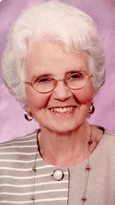 Katheryn O. 'Kate' Dean