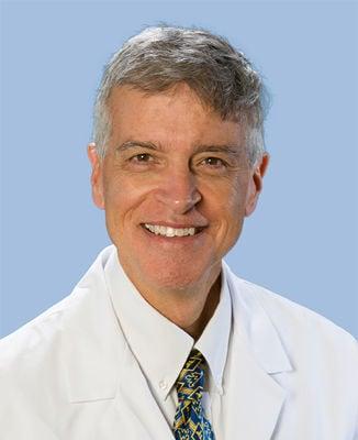 Dr. James Malone