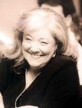 Sheila Seckman