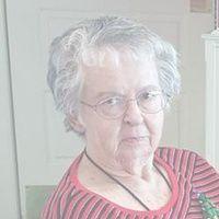 Anna Mildred Watt