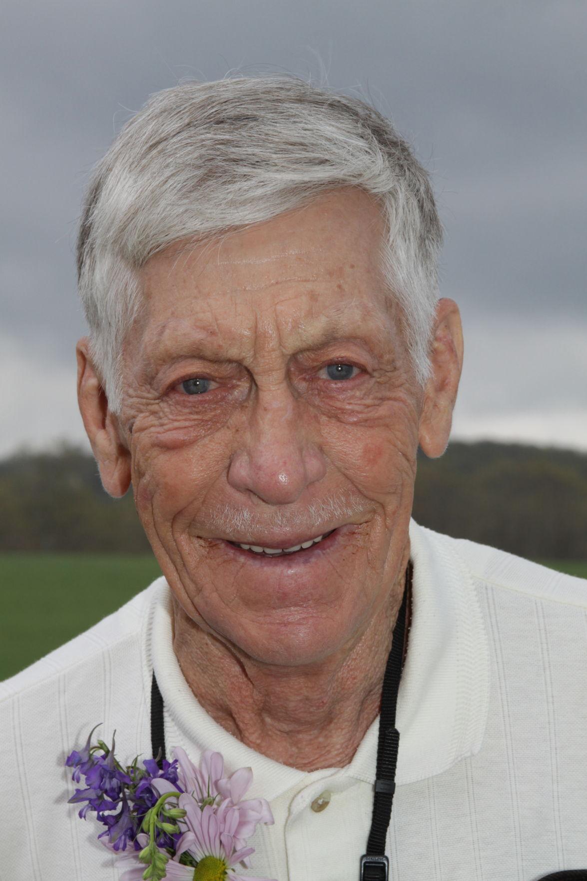 Benny Cosner
