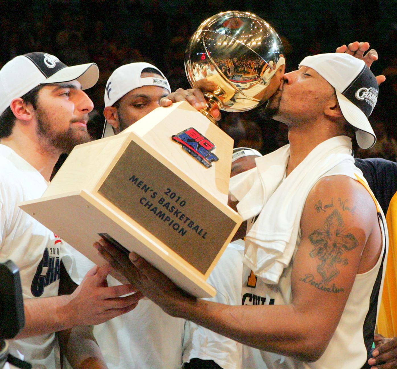 0320 GU Butler kiss trophy copy.jpg (copy)