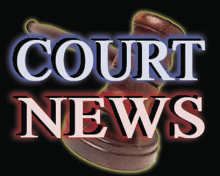 Clarksburg man allegedly playing Pokemon Go behind wheel gets DUI of